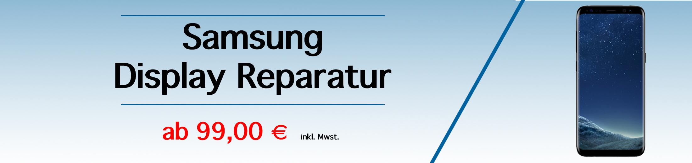 iPhone, Handy, Notebook, Tablet & PC Reparatur- Service in Würzburg
